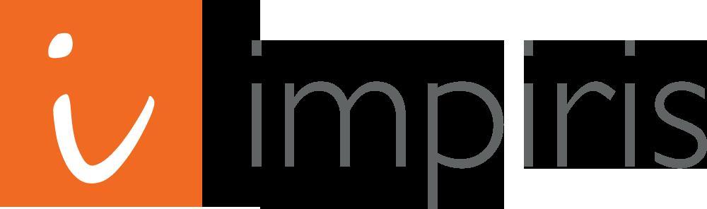 impiris GmbH & Co. KG